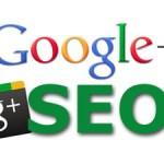 Cách hiển thị profile G+ trên kết quả tìm kiếm