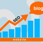 Hướng dẫn tối ưu hóa cho blogspot từ A đến Z