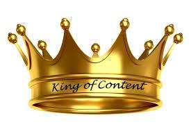 Cách viết nội dung chất lượng cho website mới