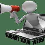 2 cách submit website lên google trong tích tắc