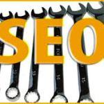 Cách tối ưu từ khoá chính xác chuyển đổi cao trong SEO On Page