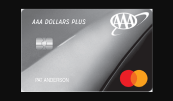 A secured credit card is just like a regular credit card, but it requires a cash security deposit, which acts as collateral for the credit limit. Card Creditcard Acg Aaa Com Manage Your Aaa Dollar Master Cards Account