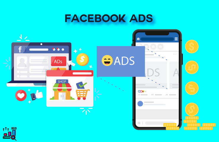 You are currently viewing Company Ads on Facebook