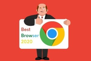 Read more about the article What makes Google the Best Search Engine?