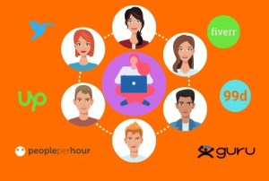 Read more about the article How Freelancing Platforms Help Beginners & Professionals in Earning?