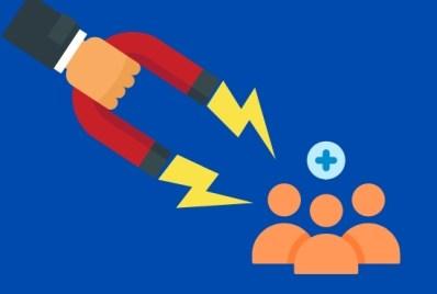 inbound marketing, outbound marketing, what is inbound marketing, inbound marketing agency, hubspot inbound marketing, marketing inbound, inbound vs outbound marketing