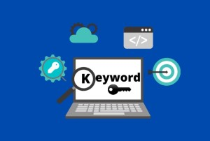 Read more about the article What are keywords? Free Beginner's Guide 2021