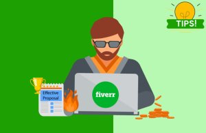 Read more about the article Tips to Submit Effective Fiverr Buyer Requests – 2021