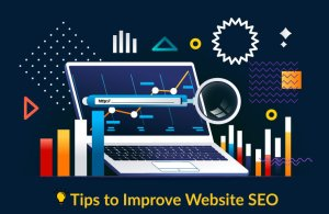 Read more about the article Top10  SEO Tips  for Improving SEO on Your website 2021: