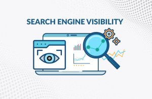 Read more about the article What Is Search Engine Visibility? Top 10 Methods to Improve search engine visibility?