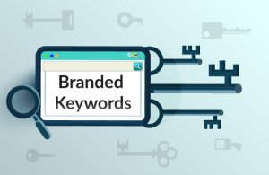 Read more about the article What are branded keywords and Branded search?