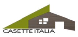 logo casette-italia
