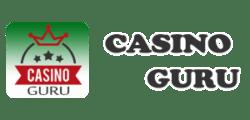 logo-ufficiale-casino-guruit