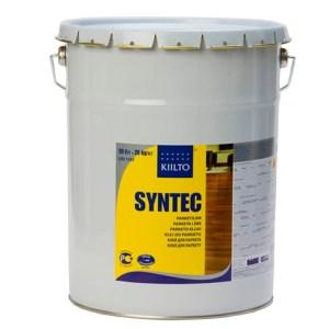 Kiilto Syntec