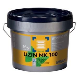 Uzin MK 100
