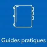 Guide pratique de la rentrée 2019-2020 (Secondaire)