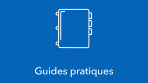 Guide de survie (FP)