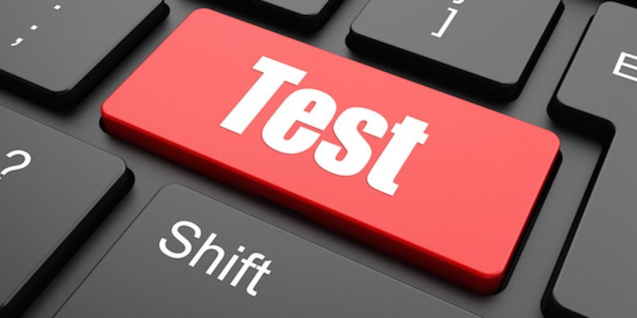 Urgent : Le SEOM a besoin de volontaires  pour tester une nouvelle plateforme numérique