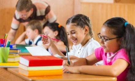 Autorisation d'enseigner : échéance prolongée jusqu'au 30 juin 2021