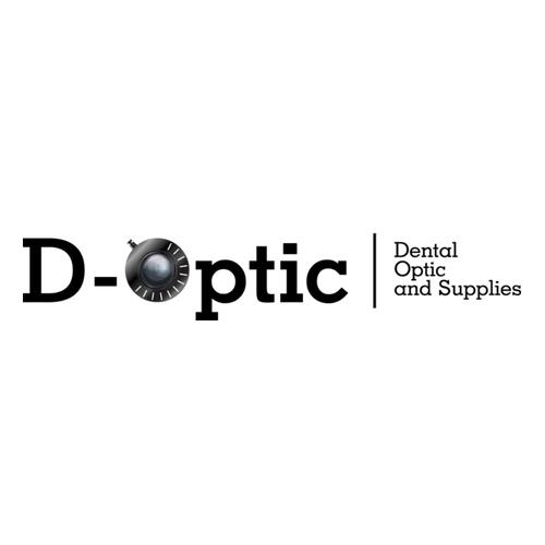 Просування сайту D-Optic