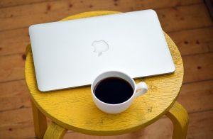 crear negocio online Barcelona