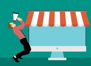El ciclo de compras perfecto en una tienda Online