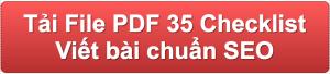 pdf checklist bài viết chuẩn seo