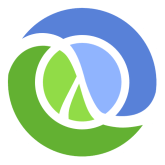 Compress a Sequence – 4Clojure #30