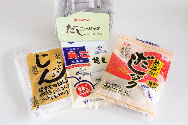 dashi-pack-1