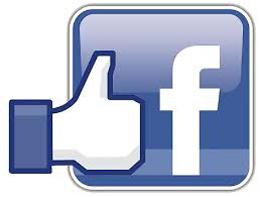 Come creare (bene) una pagina Facebook professionale