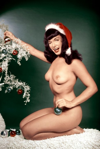 joulubettie-page-1955-playboy-pinup-pin-up-bikini-fetish-leopard-covers-model-glamour-nun-died-heart-attack-coma-naked-nude1