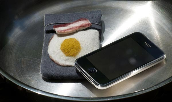 bacon-and-egg-iphone-case_1