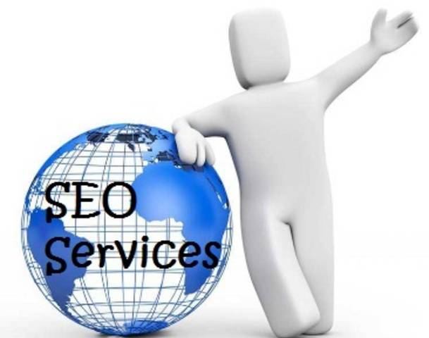 seo plumber pro - services