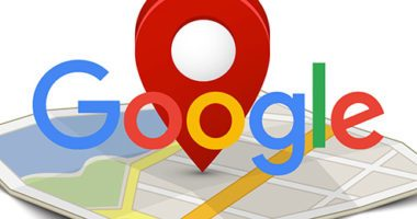 SEO Plumber Pro - One Client Per City