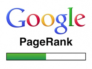 Google PageRank for Plumbers