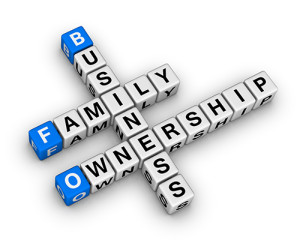 Family Owned Plumbing Companies