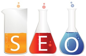 Plumber SEO Art and Science