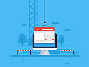 Fixing Your Plumber SEO Problems
