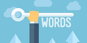 The Truth about Plumber Keywords