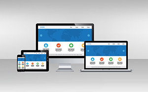 optimize your website for mobile profits