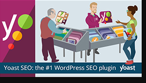 Yoast for Plumber WordPress Websites