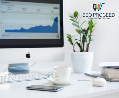 seo trends for 2018