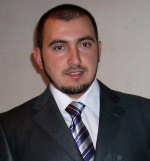 SEO специалистите: Хусеин Юсеинов за SEO оптимизацията
