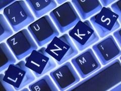 Използване на Социални медии за SEO цели