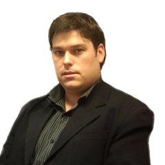 SEO специалистите: Павел Джунев за SEO оптимизацията