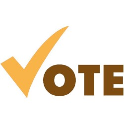 Гласувайте за SEOптимизация!