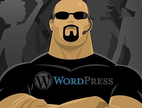 Как да защитим WordPress от хакерски атаки? Защитете WordPress-а си от Хакери в 6 Лесни стъпки