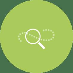 ГЛАВА 3: Используйте реферальный трафик