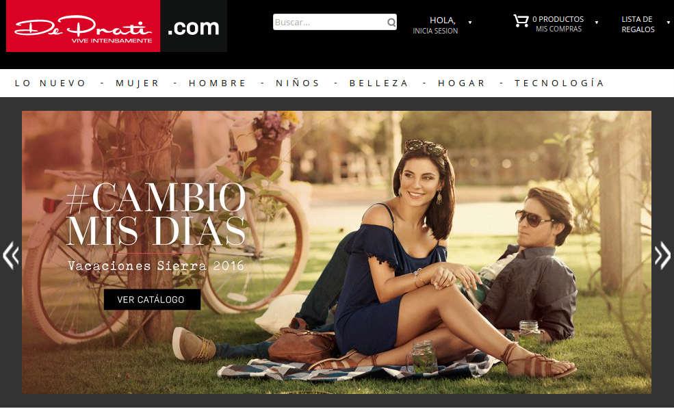 3da750fde8 Ecuador  tiendas online - SEO-Quito