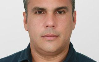 Leonardo Ottati – Director de la Cámara Ecuatoriana de Comercio Electrónico.